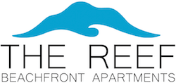 The Reef Apartments